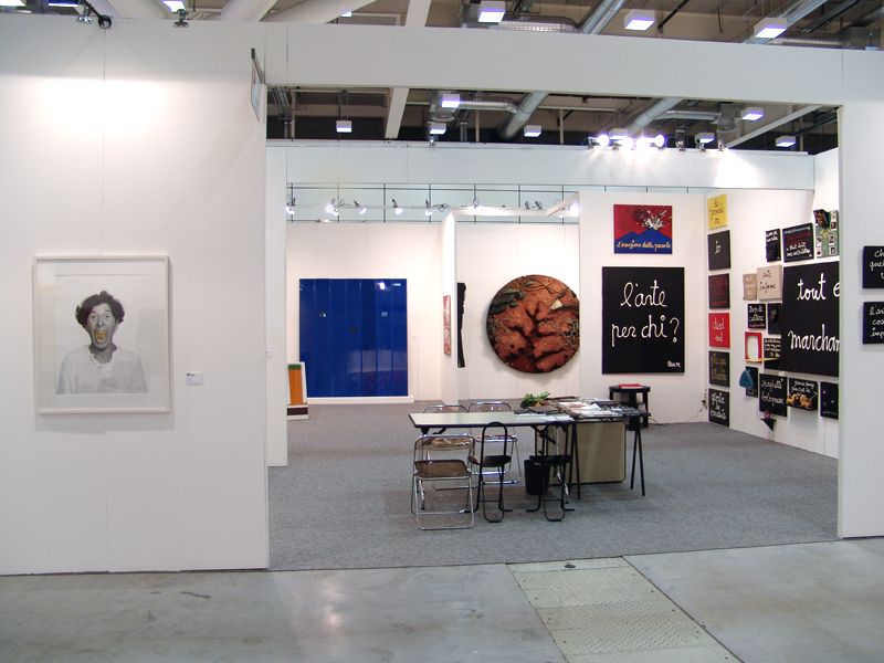 http://www.lara-vincy.com//images/evenement/120/carrousel/arte_fiera_2005_1.jpg