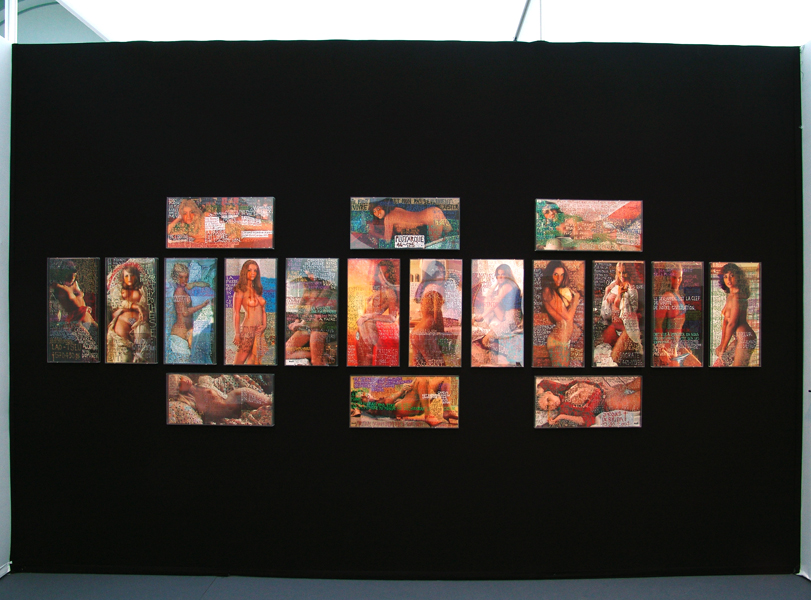 http://www.lara-vincy.com//images/evenement/121/carrousel/art_paris_2006_8.jpg