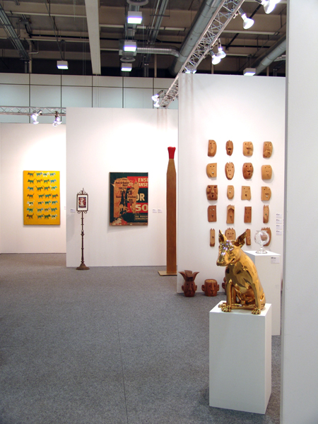 http://www.lara-vincy.com//images/evenement/26/carrousel/arte_fiera_2006_9.jpg